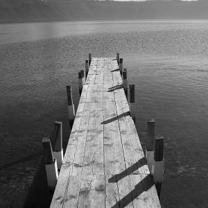 rome-2007-lake-03