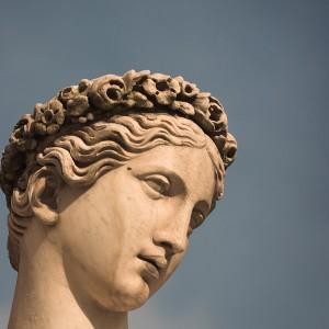 rome-2007-statue