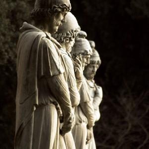 rome-2007-statues