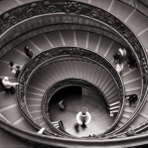 rome-2007-vatican-02