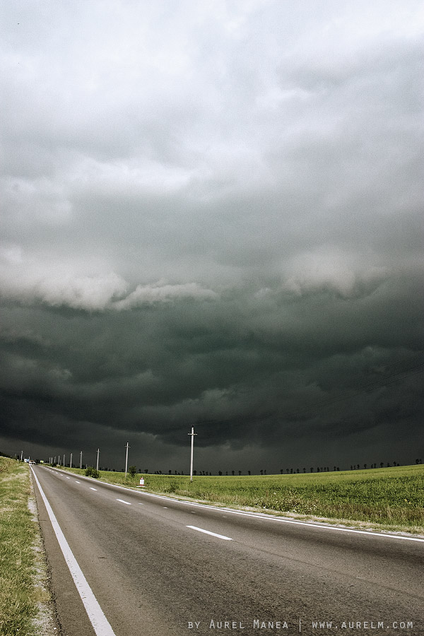 storm-clouds-in-the-distance
