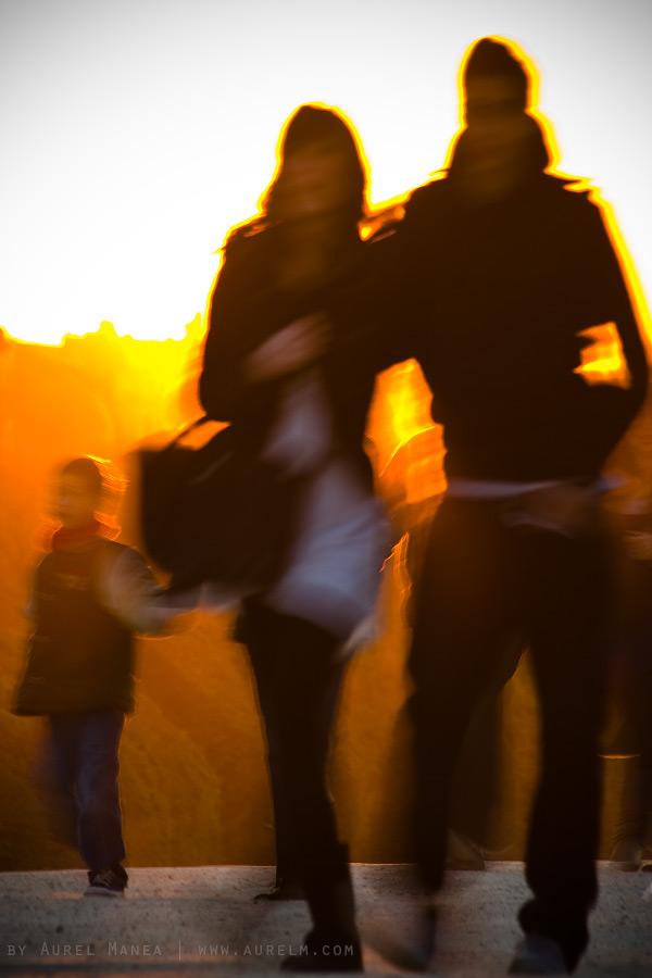 sunset-contre-jour-Paris-02