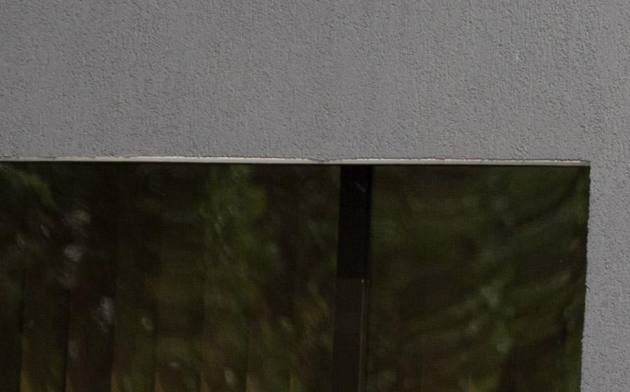 tamron-150-600-VC&300mm-f5.6-corner