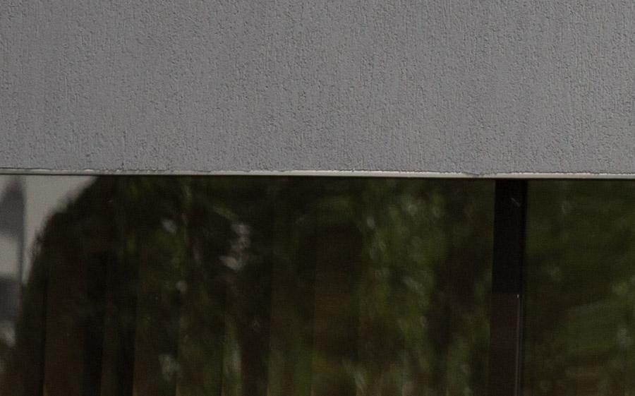 tamron-150-600-VC&300mm-f6.3-corner