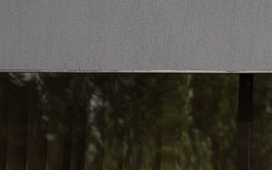tamron-150-600-VC&300mm-f8.0-corner