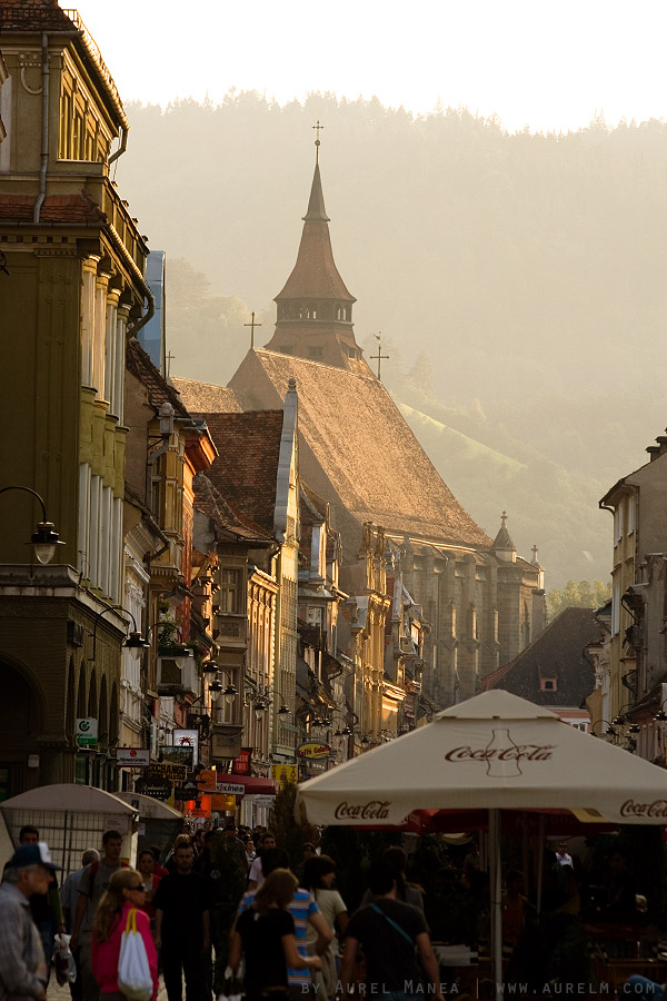 view-from-Brasov-01