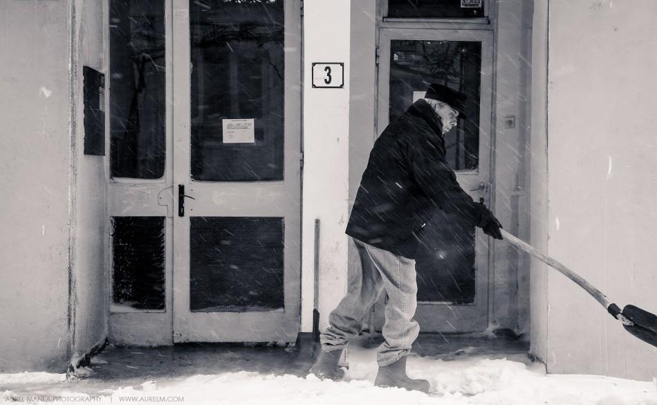 viscol-Bucuresti-25-ianuarie-2014-01