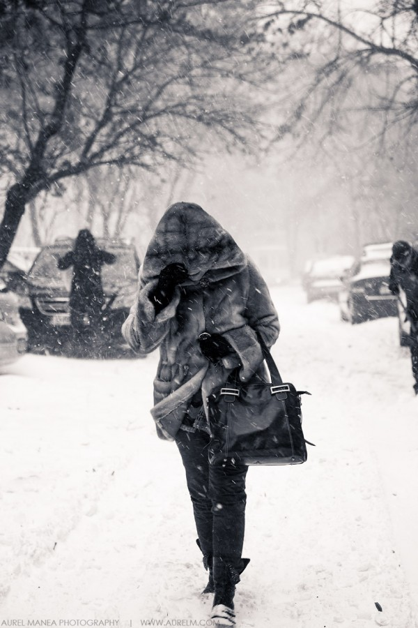 viscol-Bucuresti-25-ianuarie-2014-03