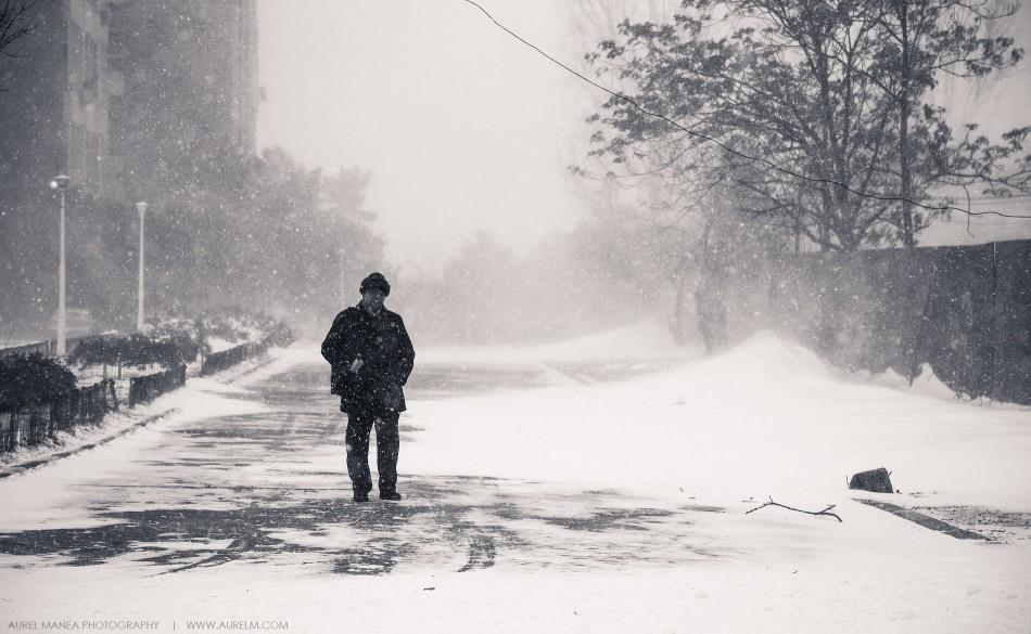 viscol-Bucuresti-25-ianuarie-2014-05