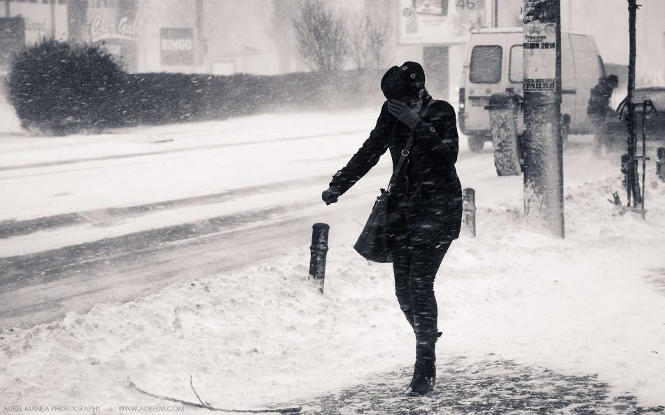 viscol-Bucuresti-25-ianuarie-2014-07