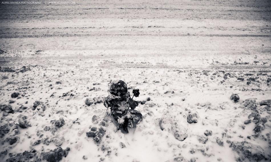 viscol-Bucuresti-25-ianuarie-2014-10