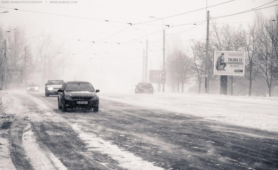viscol-Bucuresti-25-ianuarie-2014-13