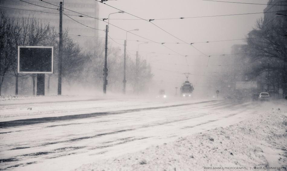 viscol-Bucuresti-25-ianuarie-2014-14