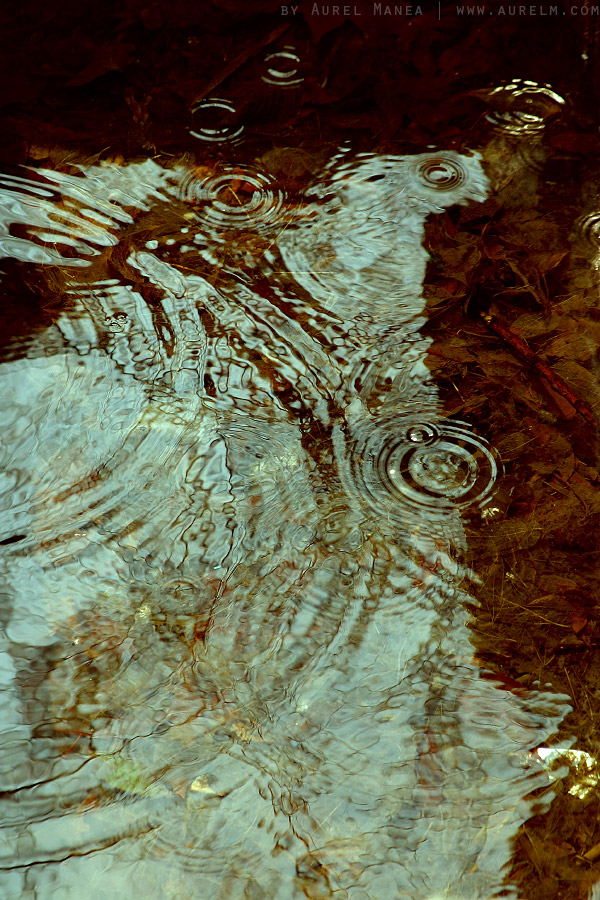 water-ripples-01
