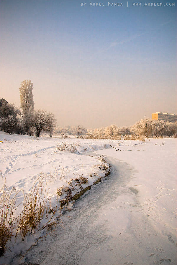winter-in-Titan-park-Bucharest-01